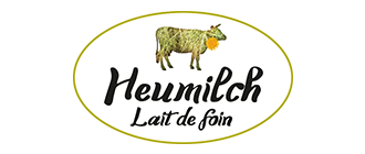 coopch.labelteaser.title.logo-heumilch-330x140.png